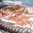 Argentijnse asado