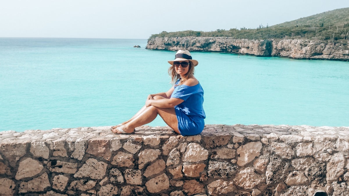 Aruba, Bonaire of Curaçao: welk eiland kies je?