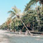 Costa Rica bezienswaardigheden