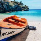 Stranden Curaçao