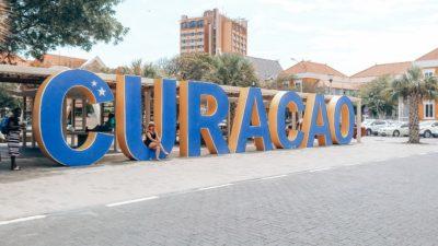 Curaçao voor beginners
