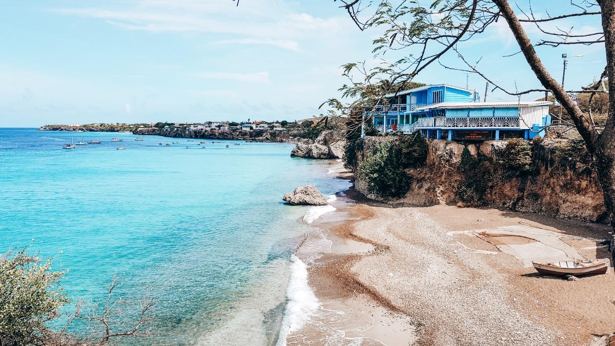 Complete Curaçao guide: 70(+1) bezienswaardigheden
