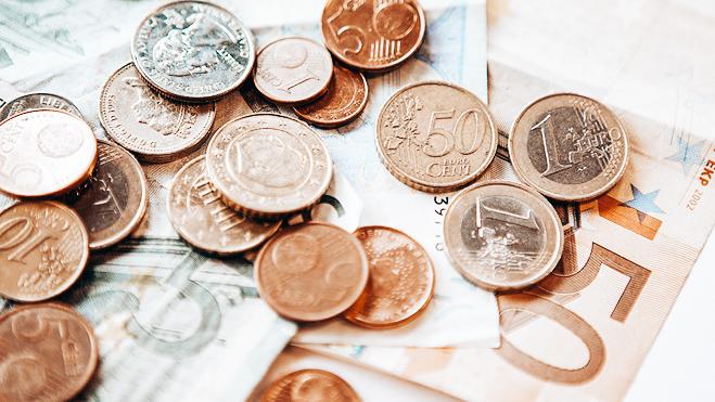 Financiële reistips