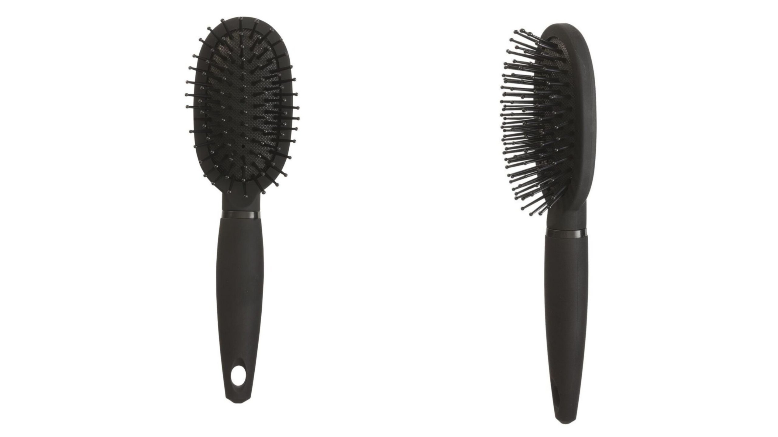 Haarborstel Hema