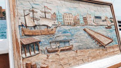 Hoort Curaçao bij Nederland