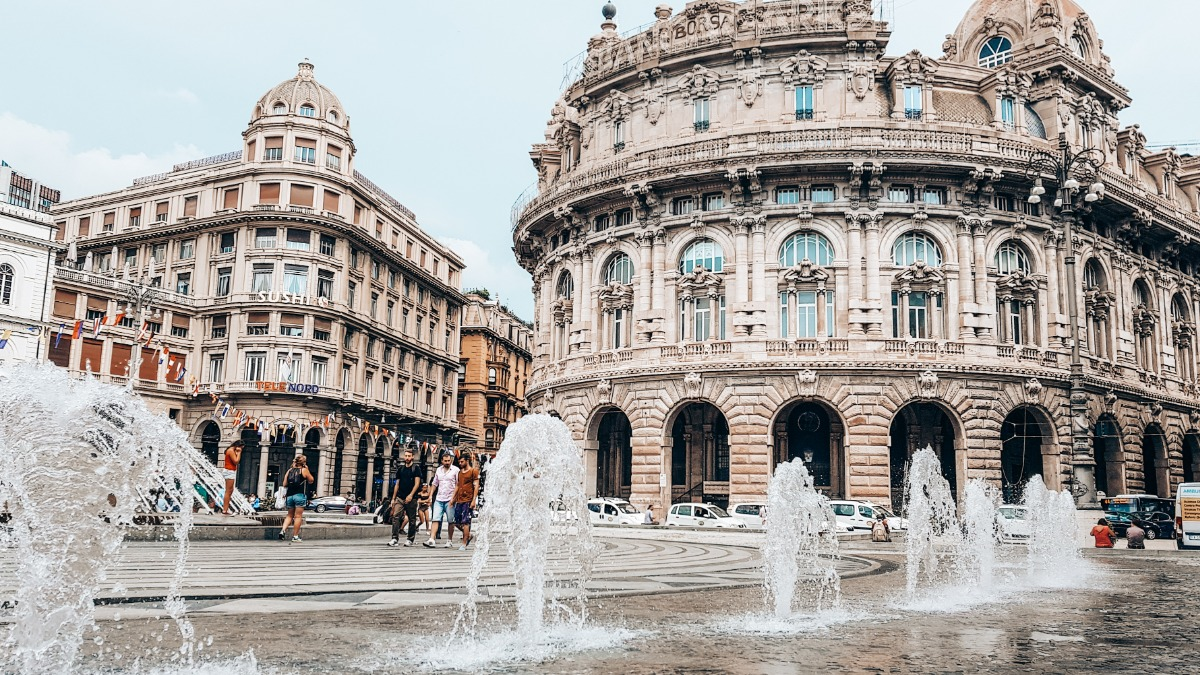 De mooiste steden van Italië: 10x inspiratie voor je stedentrip