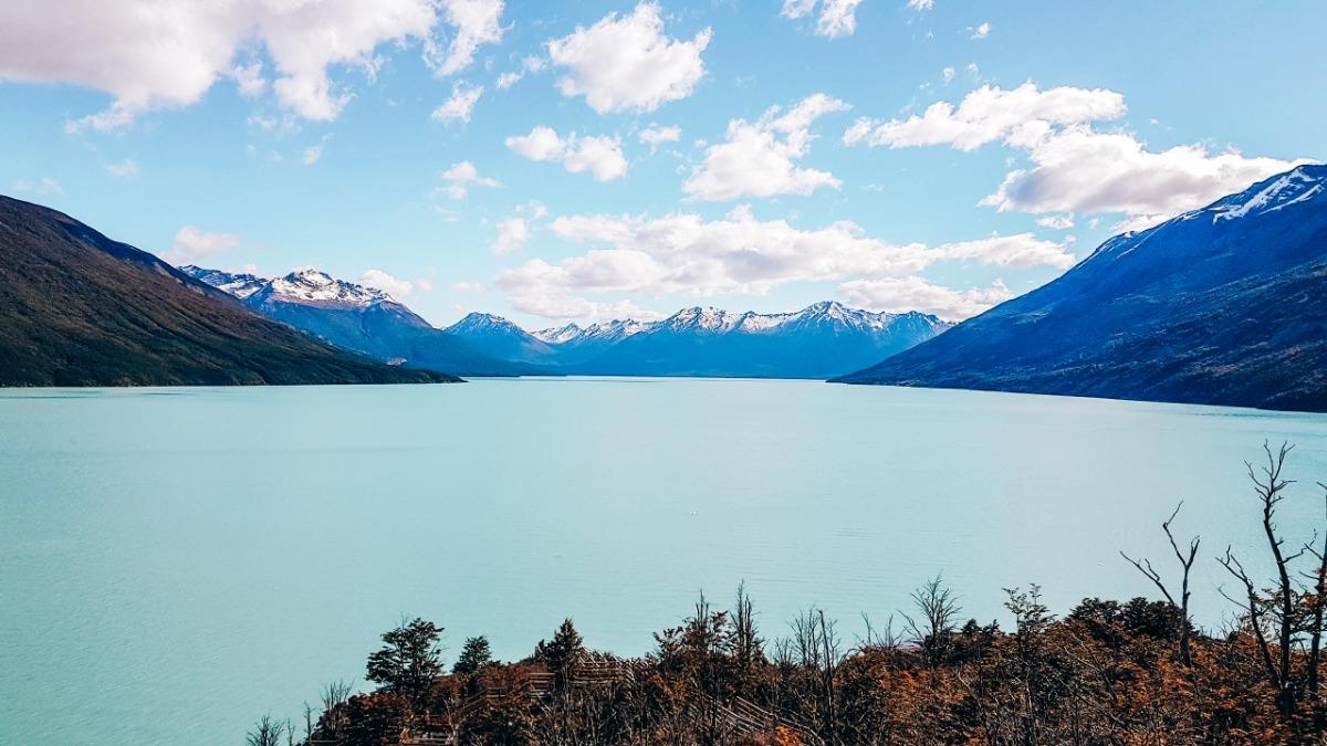 Fotoblog: 50x puur en prachtig Patagonië