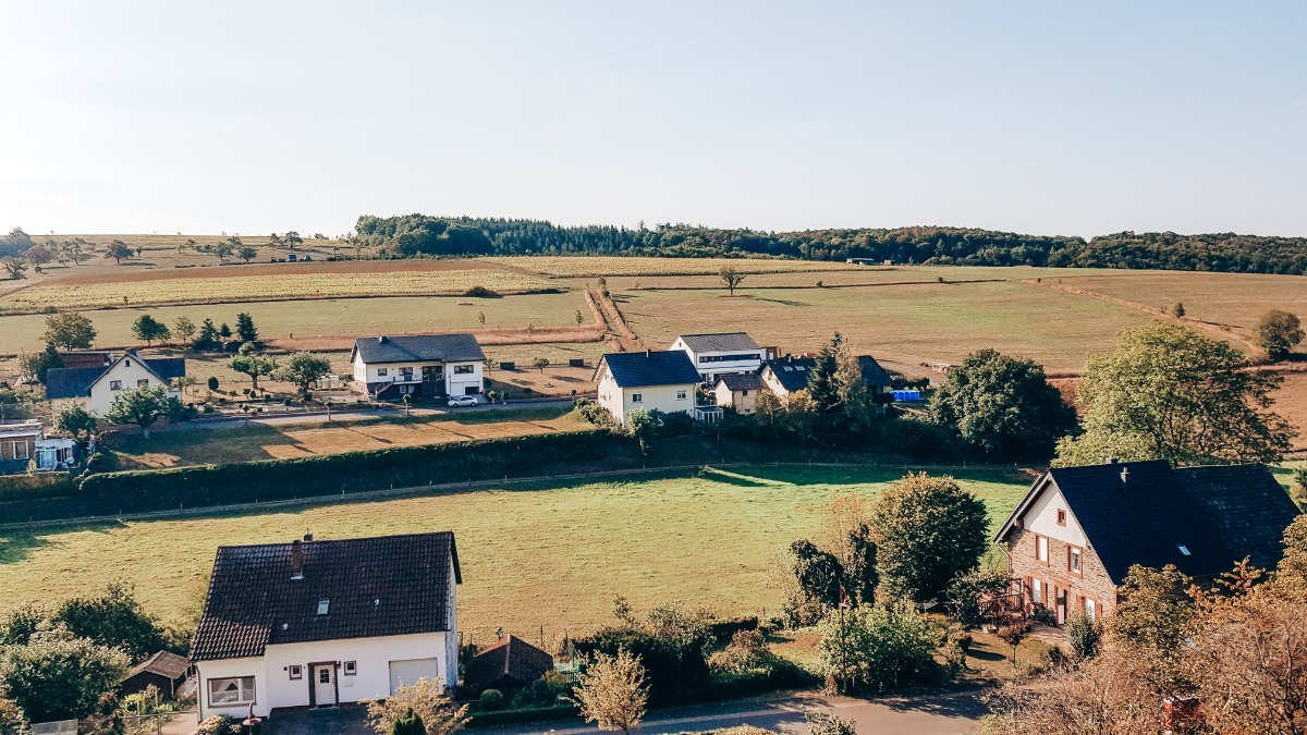 Flußbach