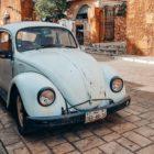 Roadtrip Mexico Yucatan