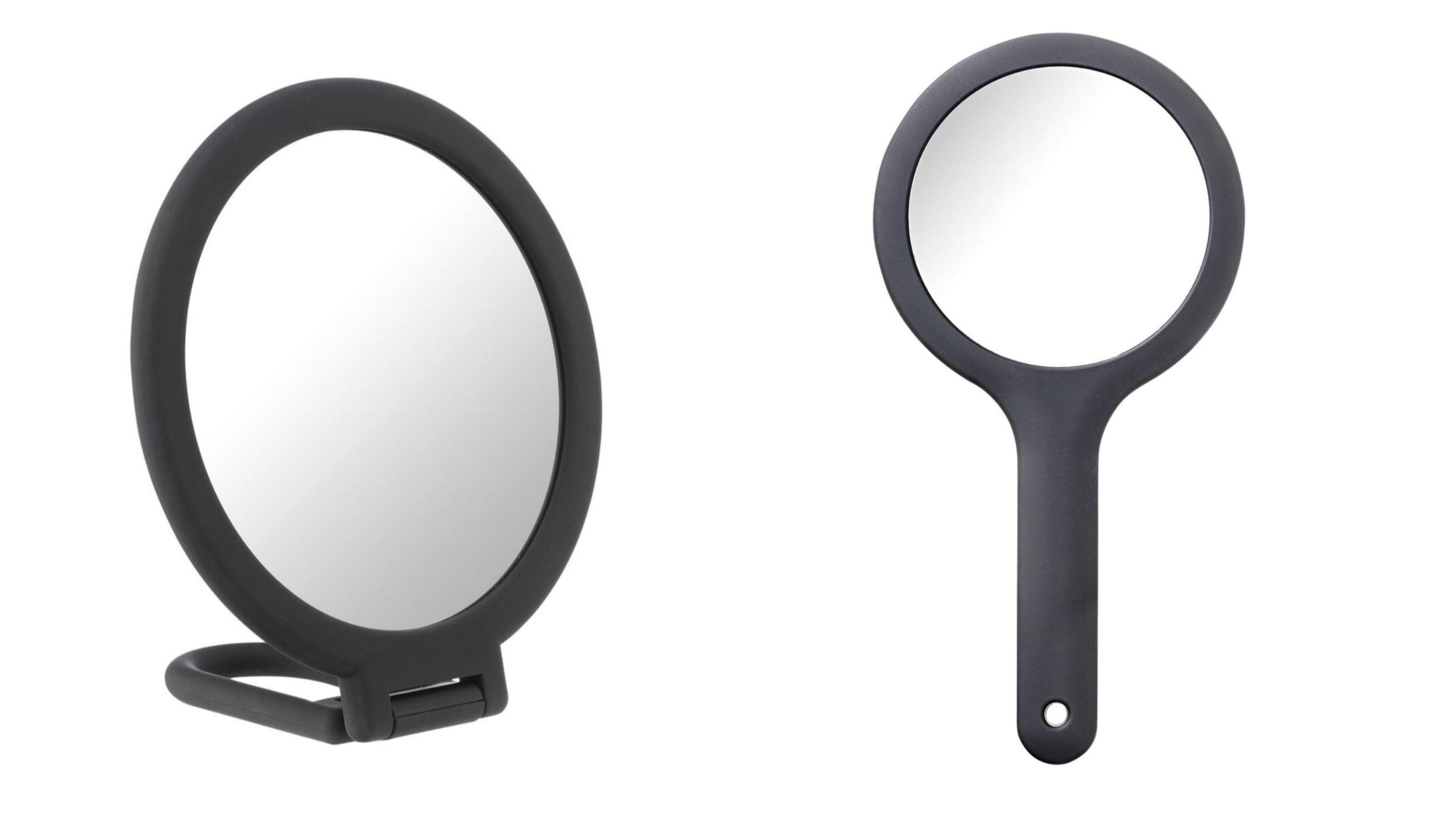 Hema spiegeltjes