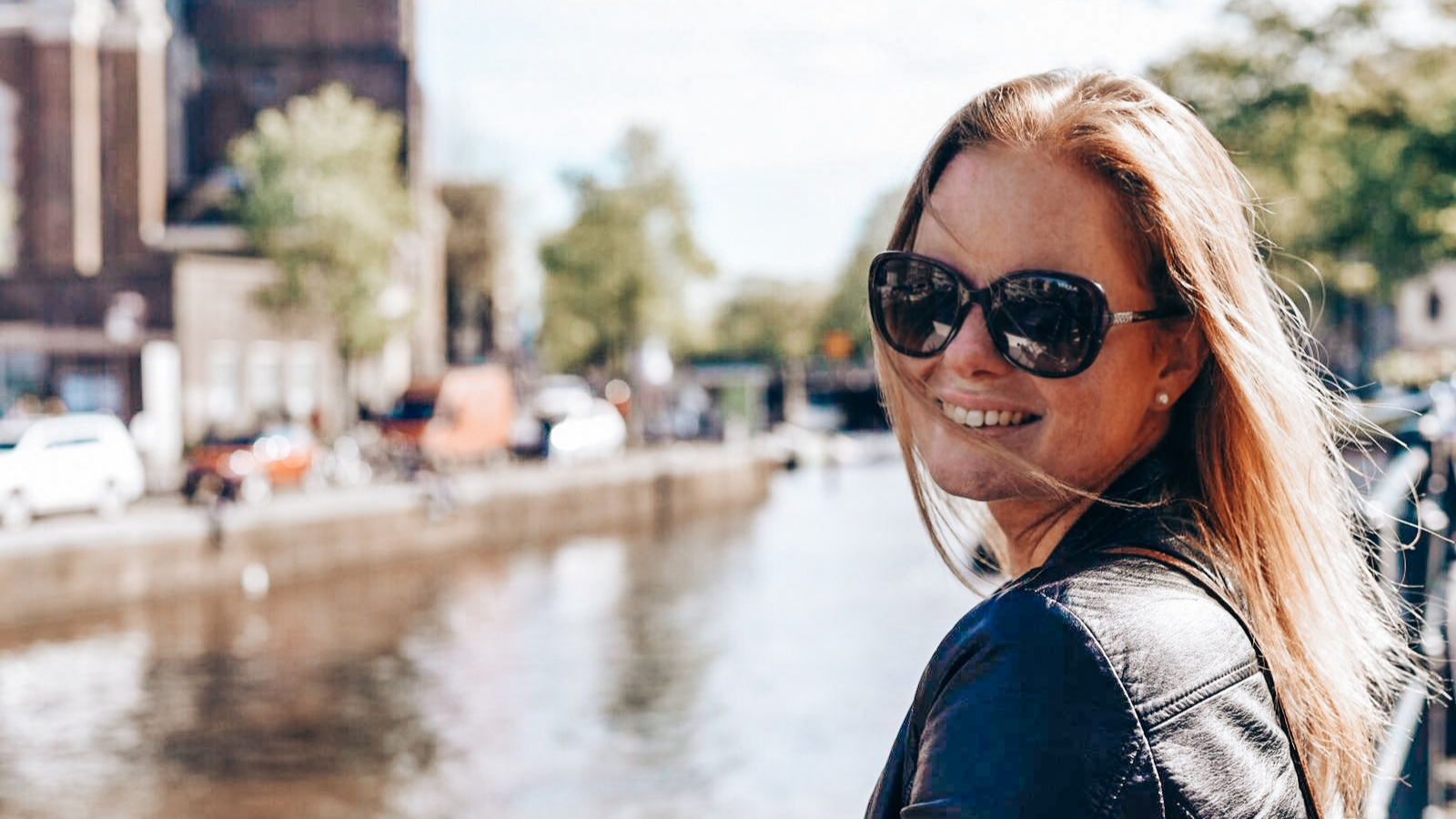Amsterdam 2.0