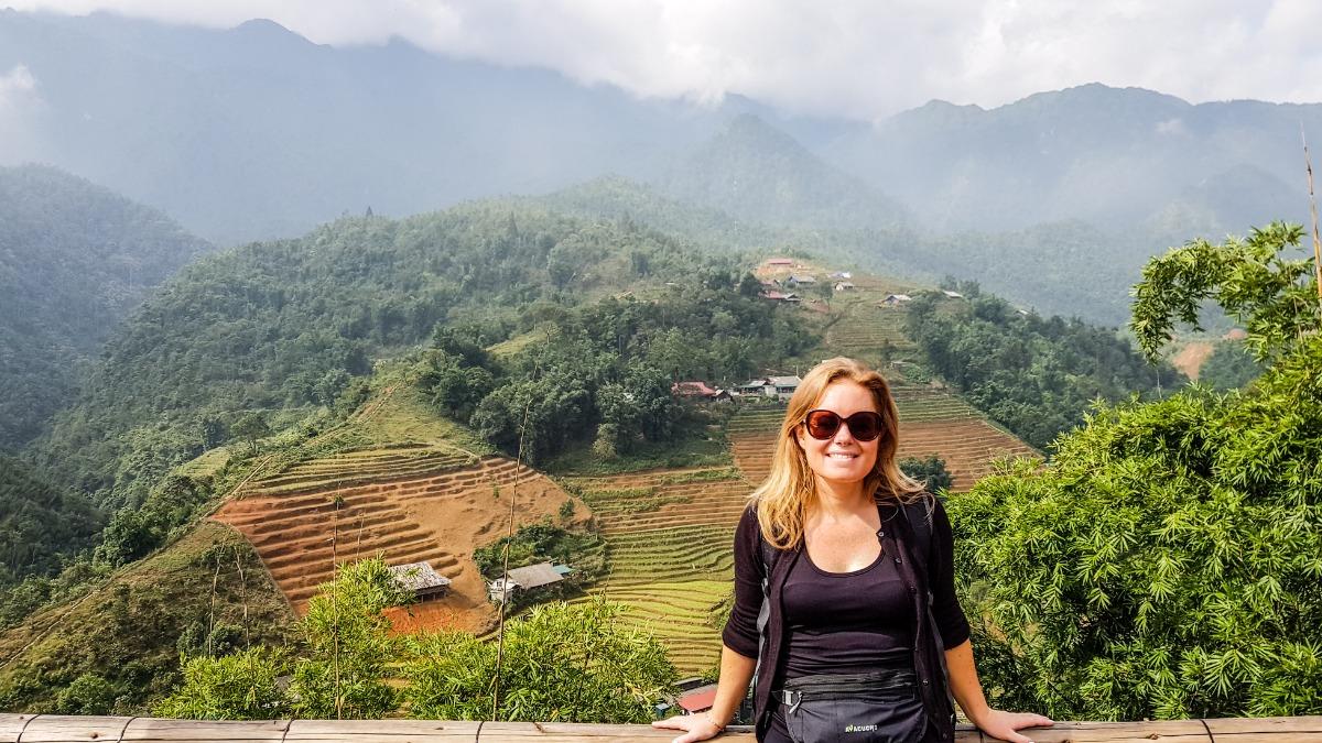 Update Vietnam