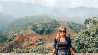 Vietnam update