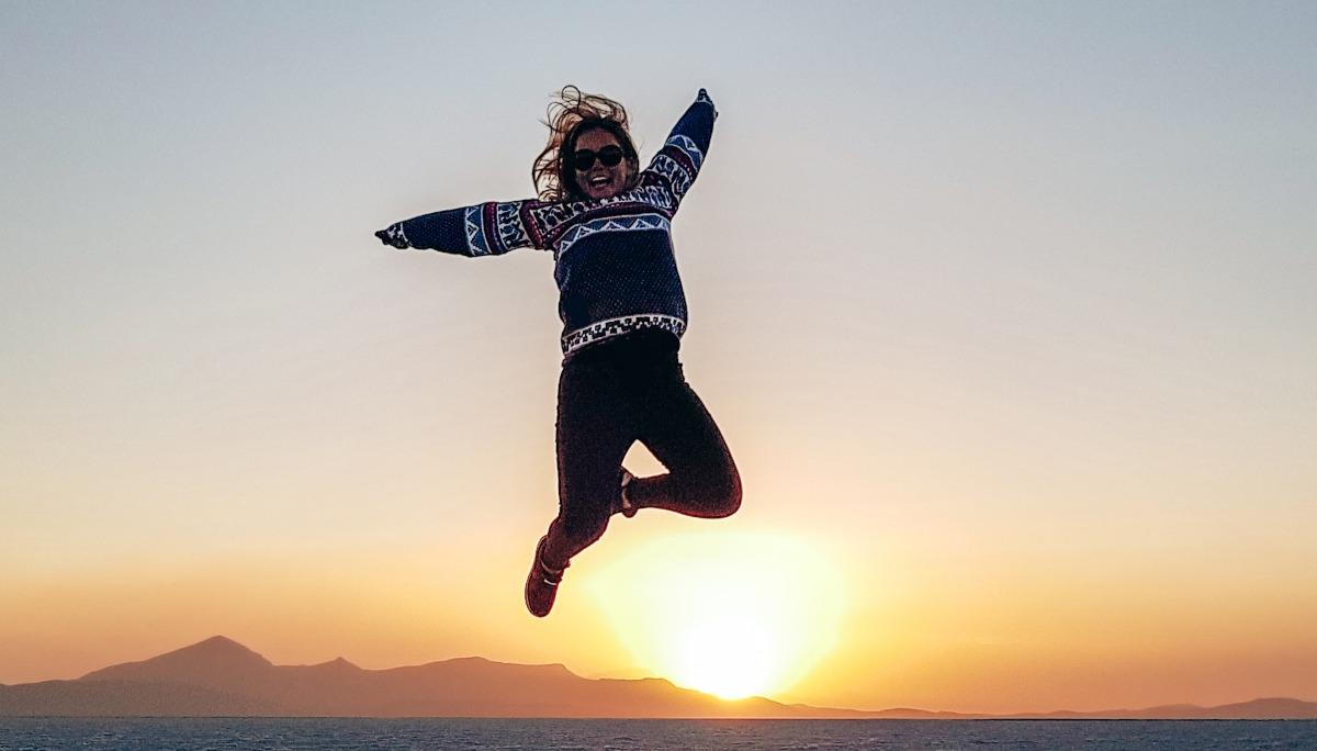 Solo reizen door Zuid-Amerika is geweldig (met tips!)