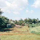 Waarom Canggu op Bali niets aan is