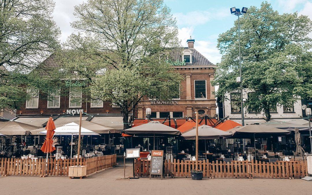 Wat te doen in Enschede? 12x tips voor je stedentrip