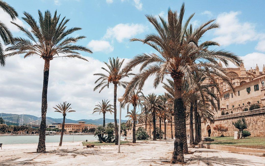 Magisch Mallorca, zoveel meer dan strand alleen: 15x bezienswaardigheden